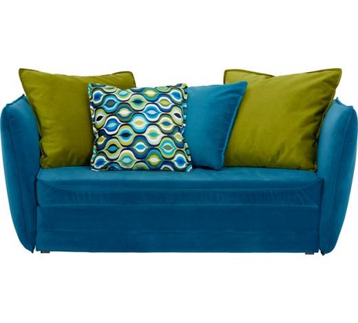 schlafsofa jugendzimmer gr n. Black Bedroom Furniture Sets. Home Design Ideas