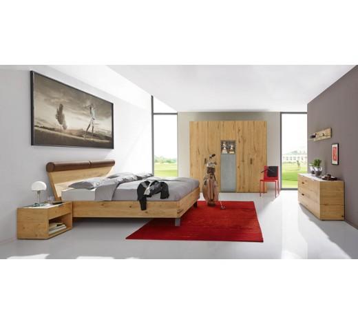 Schlafzimmer Hülsta mit besten Bildsammlungen