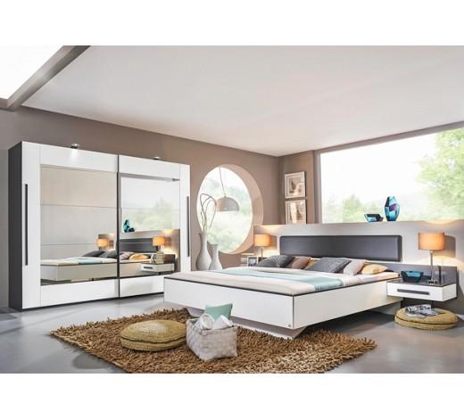 Beautiful Schlafzimmer Mann Mobilia Ideas - Einrichtungs & Wohnideen ...
