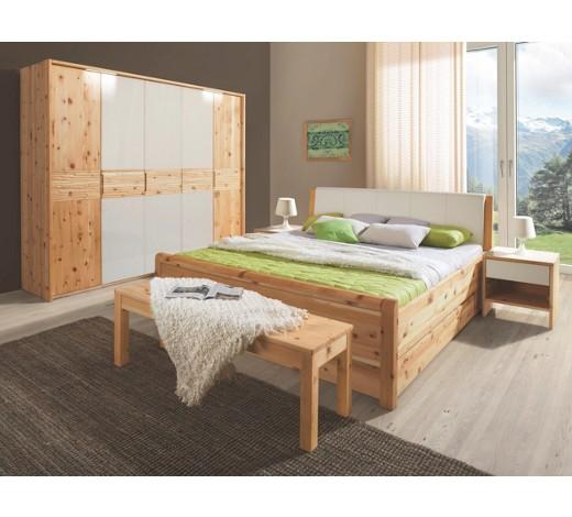 Schlafzimmer Kaufen mit besten Bildsammlungen