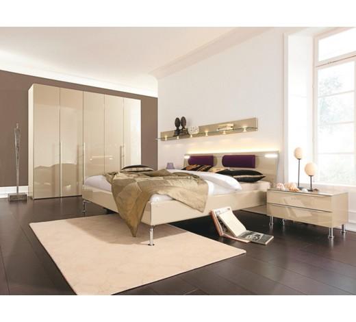Hulsta Schlafzimmer Ceposi ~ Wohndesign & Möbel Ideen
