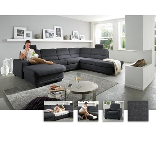 sede na garnitura spletna rezervacija lesnina xxxl. Black Bedroom Furniture Sets. Home Design Ideas