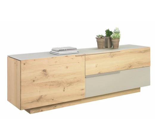 sideboard wildeiche mehrschichtige massivholzplatte. Black Bedroom Furniture Sets. Home Design Ideas