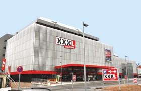 filiale xxxl neubert w rzburg mergentheimer stra e 59 97084 w rzburg ffnungszeiten. Black Bedroom Furniture Sets. Home Design Ideas
