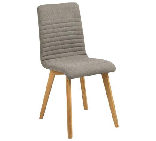mann mobilia st hle my blog. Black Bedroom Furniture Sets. Home Design Ideas