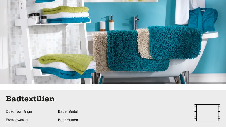 badematten jetzt shoppen m max. Black Bedroom Furniture Sets. Home Design Ideas
