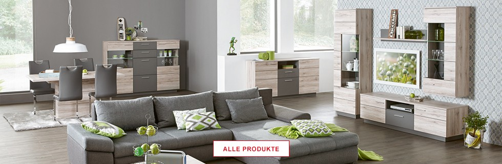 hom in m bel junges wohnen mit stil. Black Bedroom Furniture Sets. Home Design Ideas