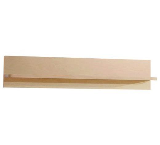 Wandboard birke furniert birkefarben online kaufen xxxlshop - Schuhaufbewahrung wand ...