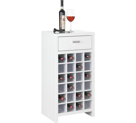 weinregal wei online kaufen xxxlshop. Black Bedroom Furniture Sets. Home Design Ideas
