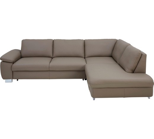 wohnlandschaft echtleder online kaufen xxxlshop. Black Bedroom Furniture Sets. Home Design Ideas