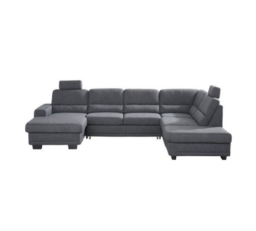 beldomo wohnlandschaft jetzt g nstig online kaufen. Black Bedroom Furniture Sets. Home Design Ideas