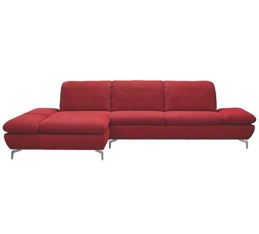 wohnlandschaft chenille flachgewebe online kaufen xxxlshop. Black Bedroom Furniture Sets. Home Design Ideas