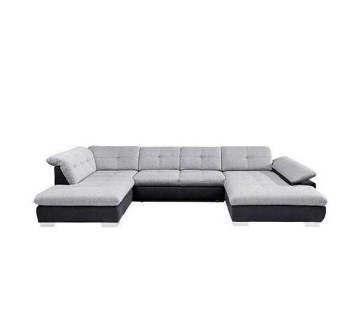 wohnlandschaft flachgewebe online kaufen xxxlshop. Black Bedroom Furniture Sets. Home Design Ideas