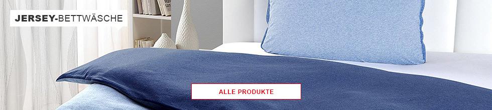 jersey bettw sche online kaufen. Black Bedroom Furniture Sets. Home Design Ideas