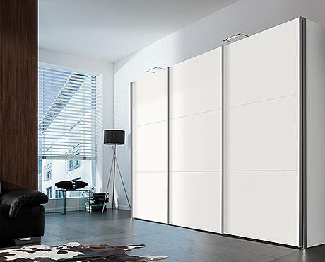 schranksystem matrix. Black Bedroom Furniture Sets. Home Design Ideas