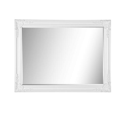 Zrcadlo naj t online xxxlutz - Landscape spiegel ...