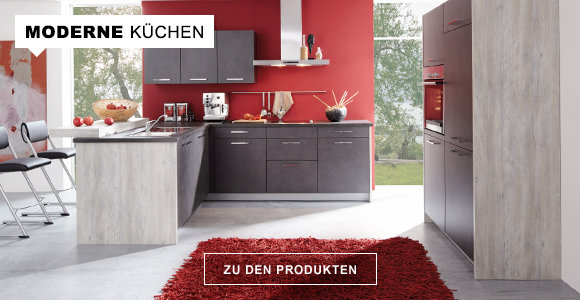 küche planen - fellbach - Xxxl Küche