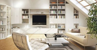 Möbel Wohnzimmer Hülsta Möbel Bequem Online Kaufen Bei XXXLutz!