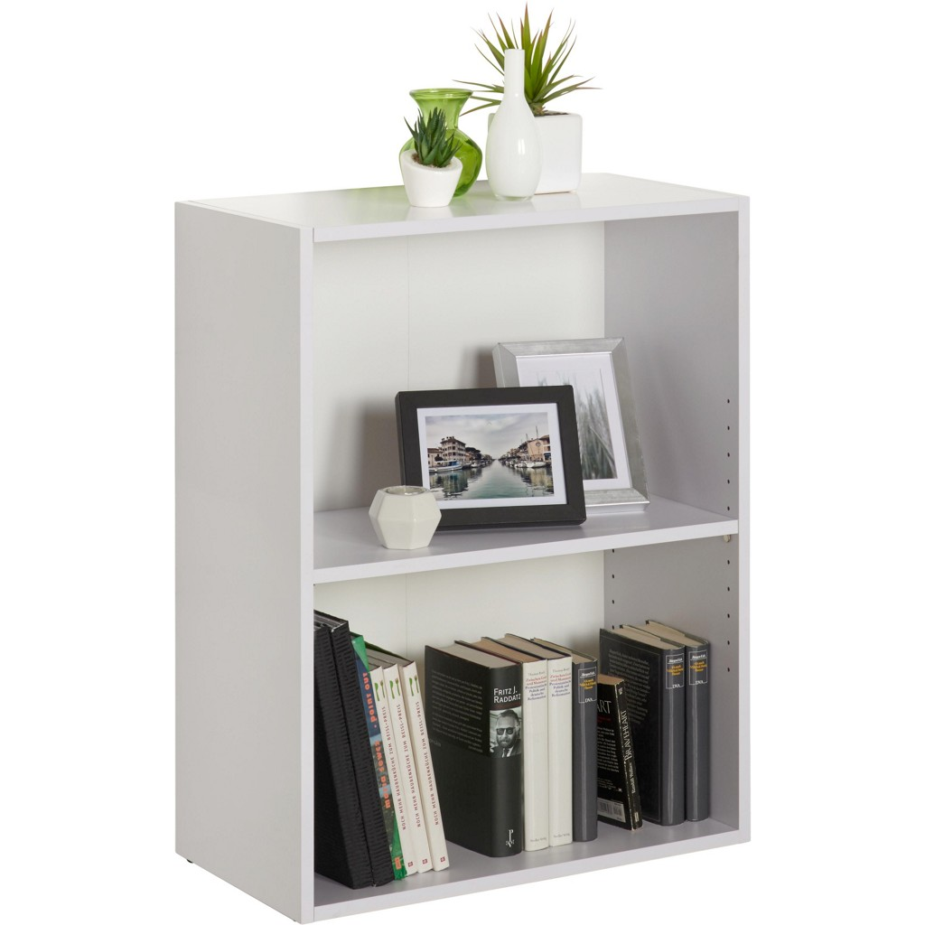 regal wei 60 cm preisvergleich die besten angebote online kaufen. Black Bedroom Furniture Sets. Home Design Ideas