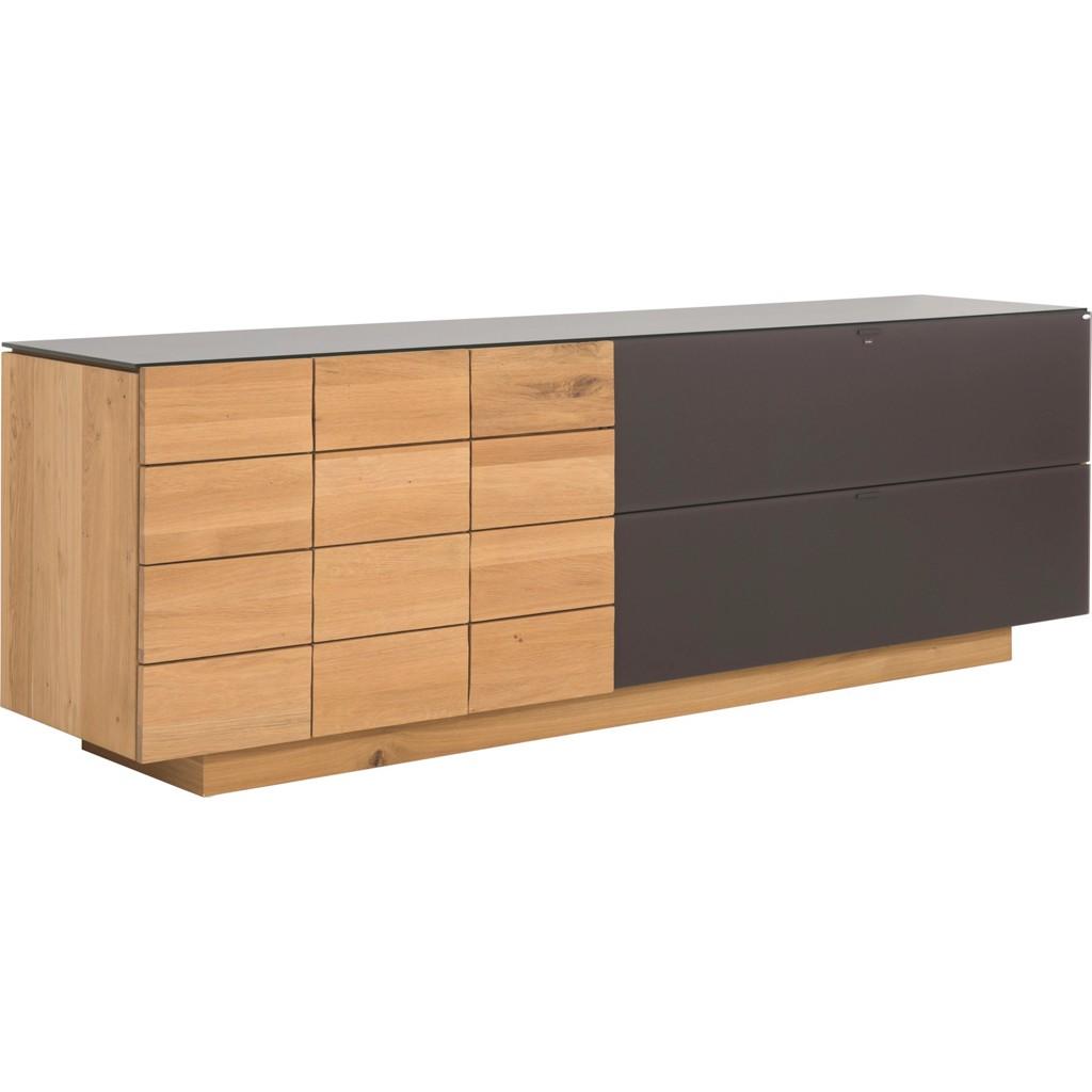 massivholzplatte preis vergleich 2016. Black Bedroom Furniture Sets. Home Design Ideas