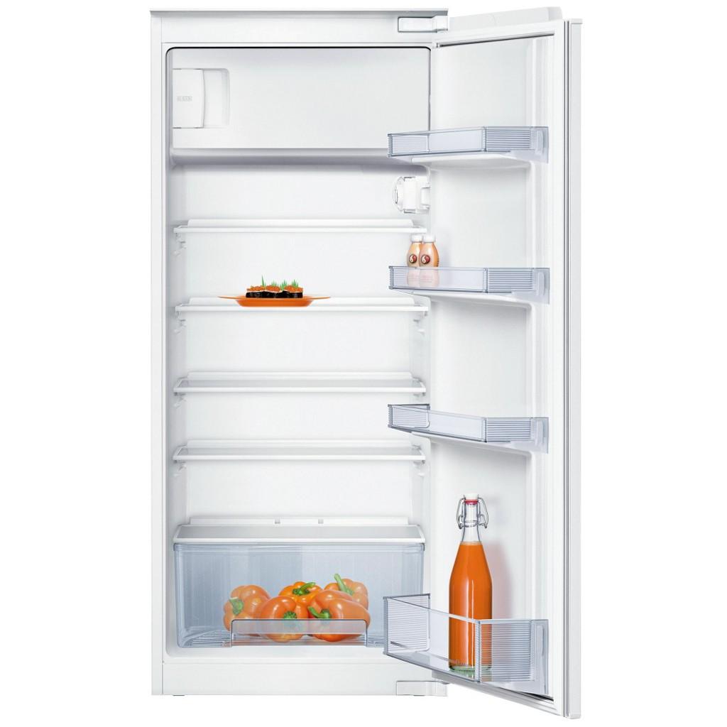 Kühlschrank K425A2