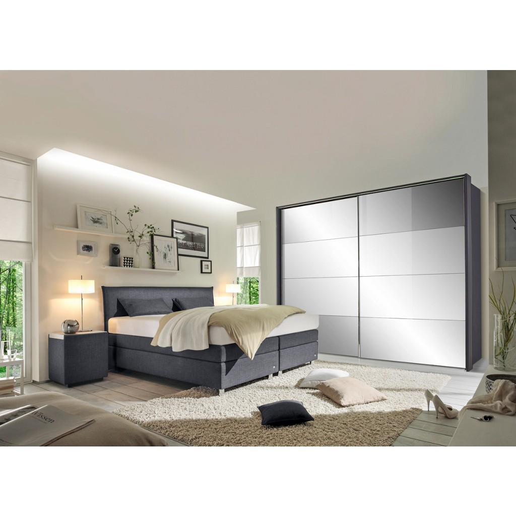 ruf betten preise ruf betten hardeck ihre m belh user in. Black Bedroom Furniture Sets. Home Design Ideas