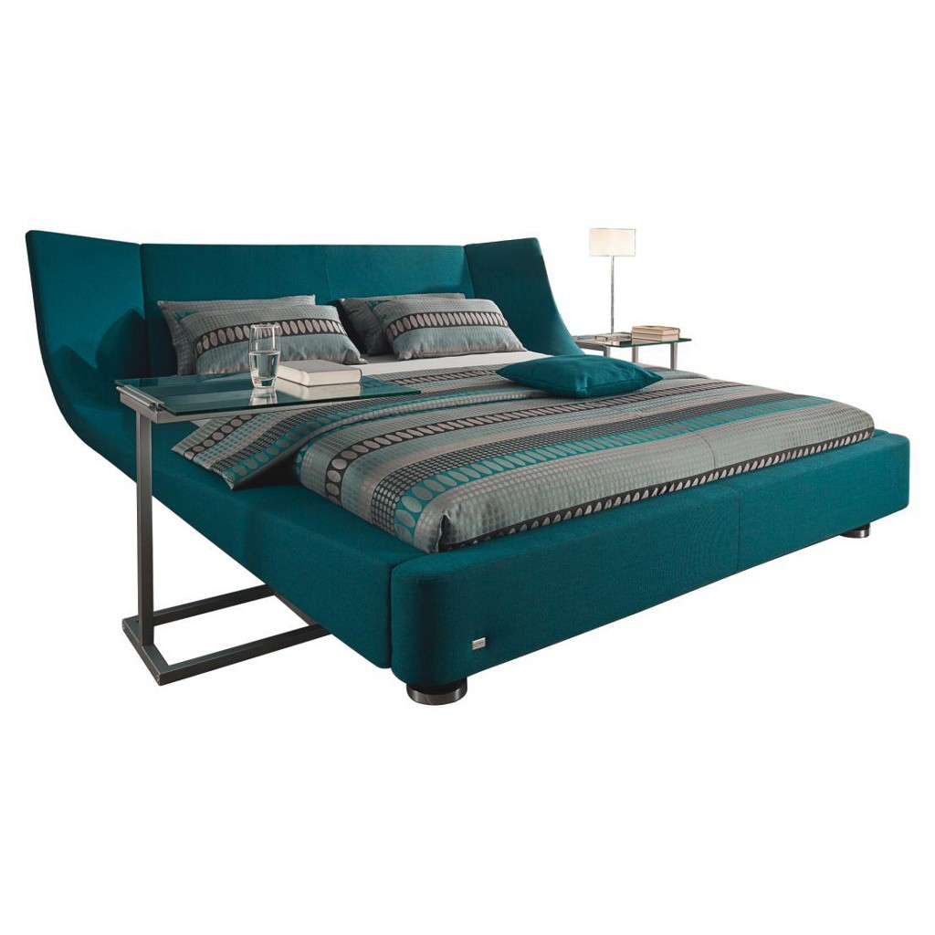 ruf betten preis vergleich 2016. Black Bedroom Furniture Sets. Home Design Ideas