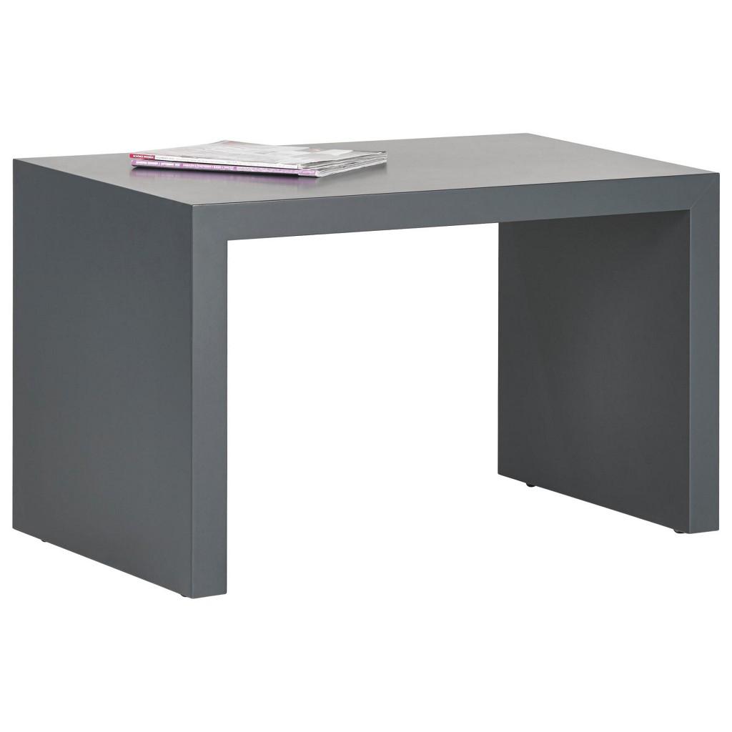 couchtisch 80 x 80 cm eiche preisvergleich die besten angebote online kaufen. Black Bedroom Furniture Sets. Home Design Ideas