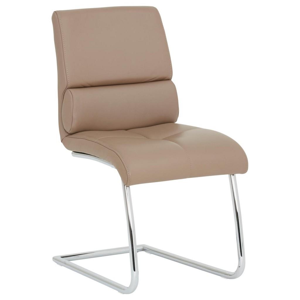 schwingst hle leder preisvergleich die besten angebote online kaufen. Black Bedroom Furniture Sets. Home Design Ideas