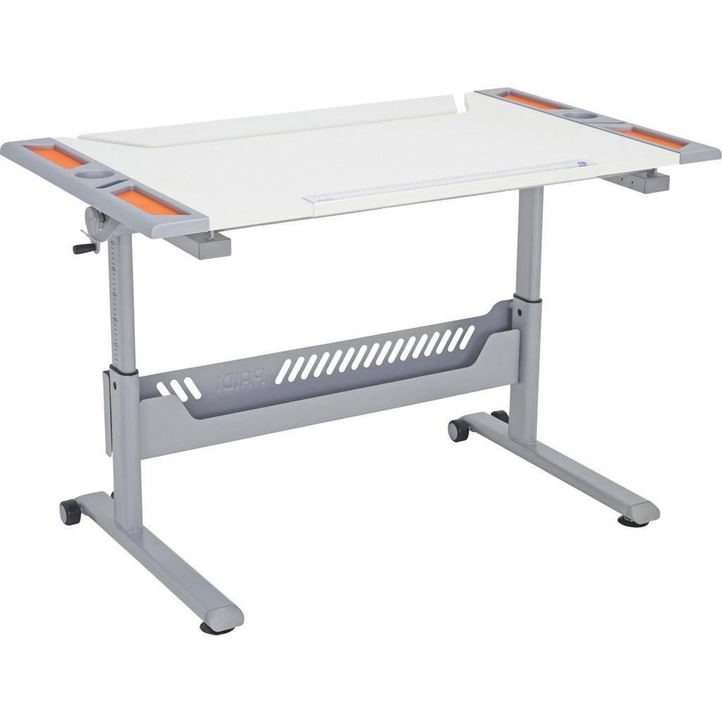 Schreibtisch 120 cm kirsche preis vergleich 2016 for Schreibtisch xora