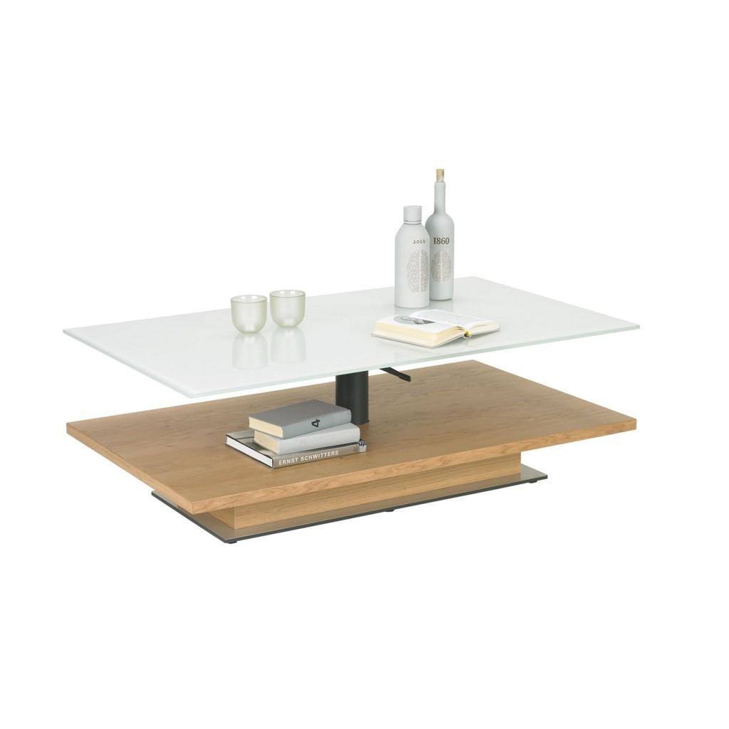 grillrost 55 x 40 cm preisvergleich die besten angebote. Black Bedroom Furniture Sets. Home Design Ideas