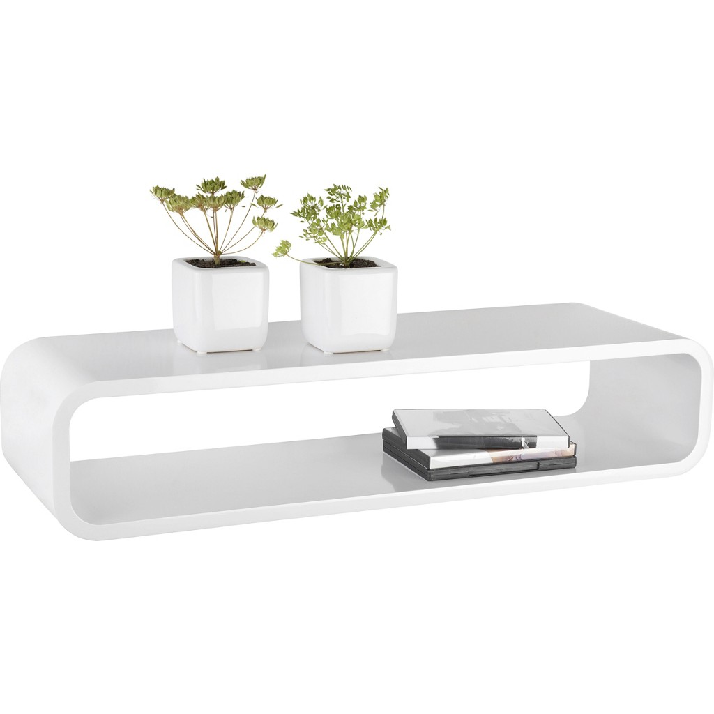 rabatt arbeitszimmer b roregale wandregale. Black Bedroom Furniture Sets. Home Design Ideas
