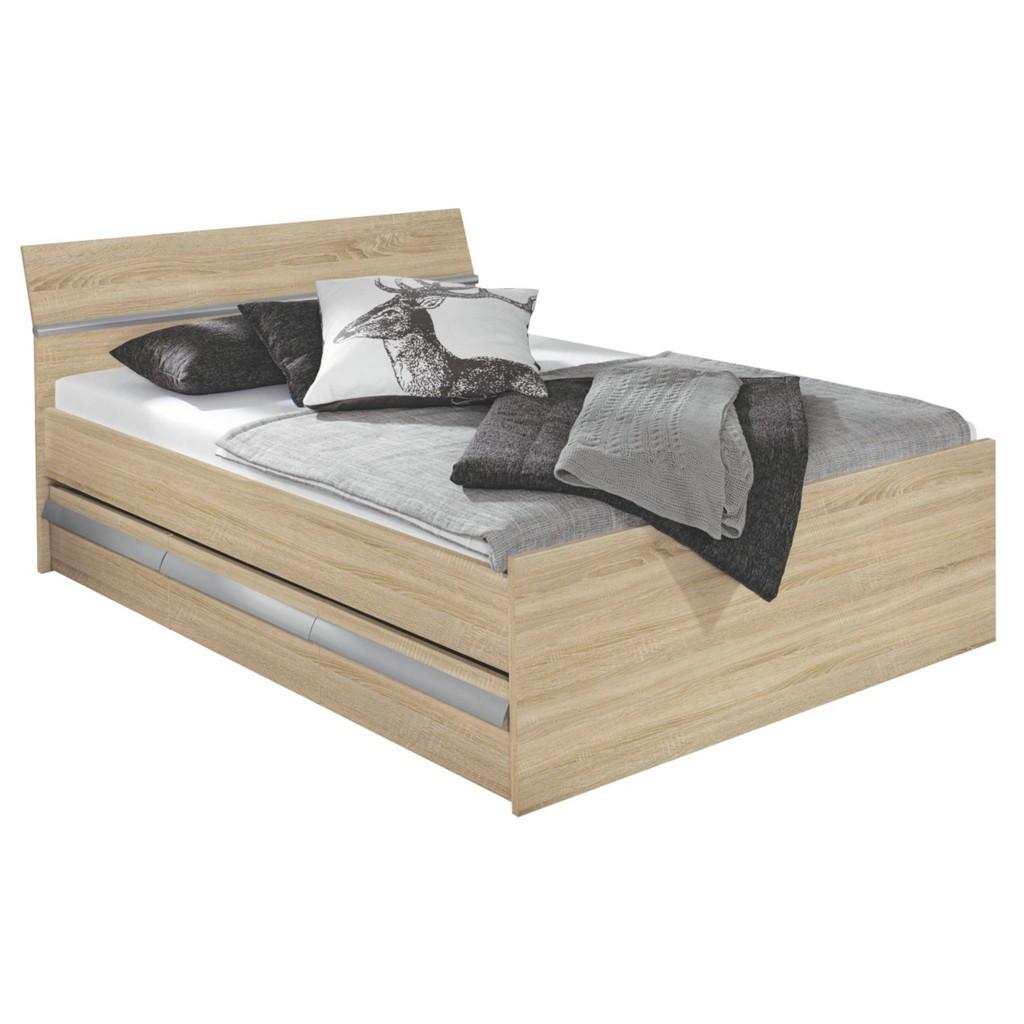 bett 140 x 200 preis vergleich 2016. Black Bedroom Furniture Sets. Home Design Ideas