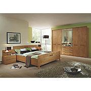 Komplette Schlafzimmer-sets Bei Xxxlutz Xxxlutz Xxlutz Schlafzimmer
