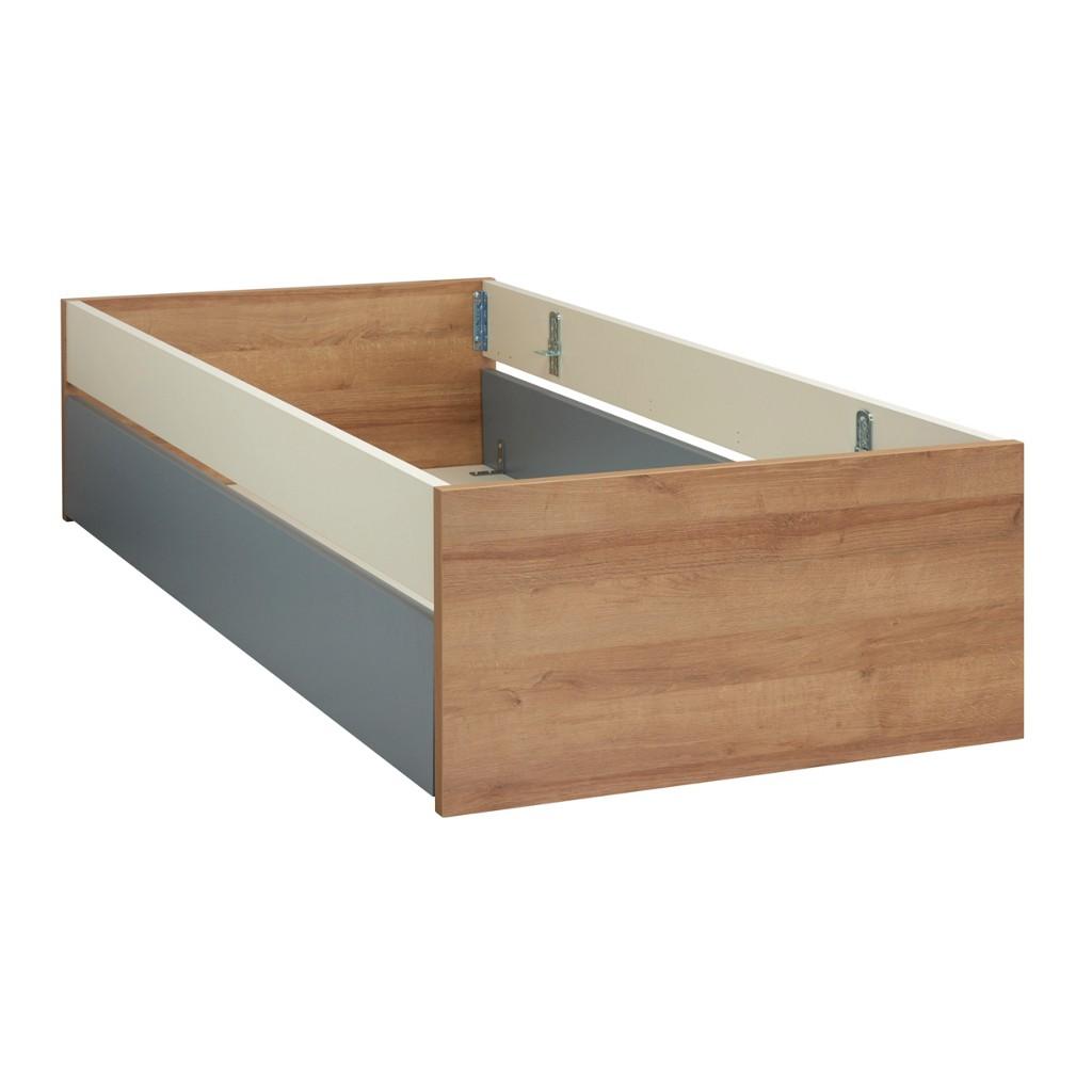 ausziehbett preisvergleich die besten angebote online kaufen. Black Bedroom Furniture Sets. Home Design Ideas