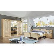 Design#5000004: Komplette schlafzimmer-sets bei xxxlutz xxxlutz. Xxlutz Schlafzimmer