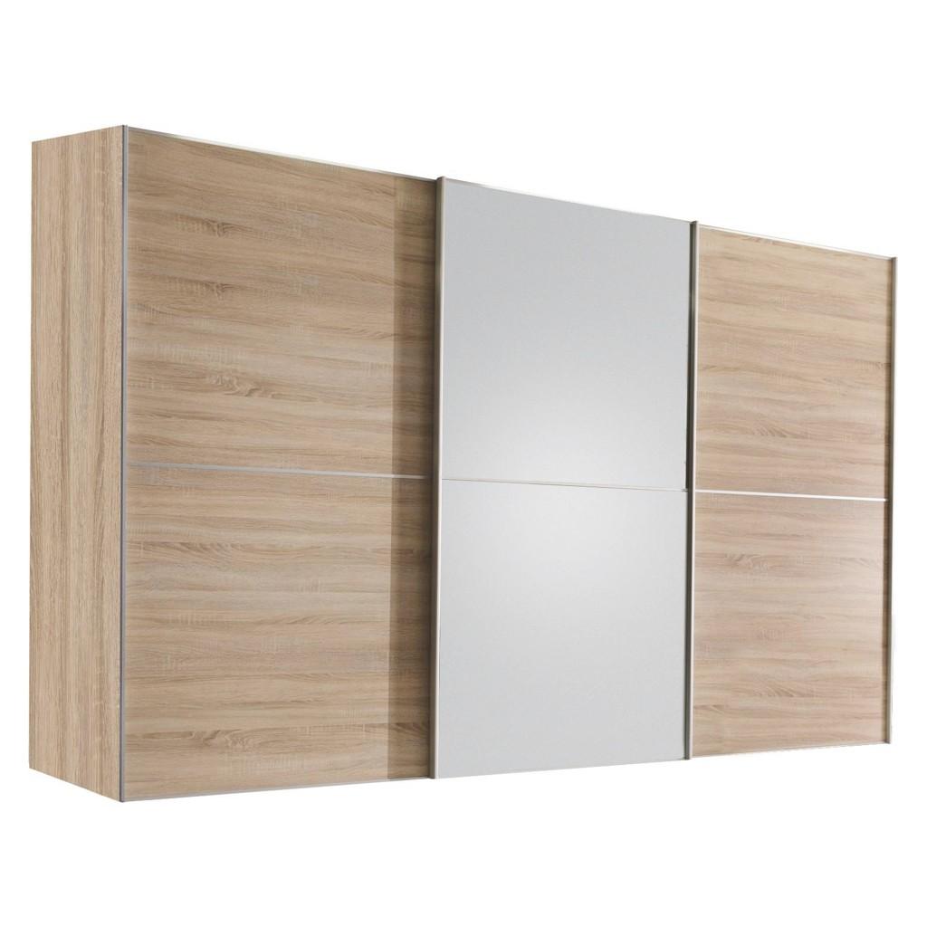eiche sonoma tischplatte preisvergleich die besten. Black Bedroom Furniture Sets. Home Design Ideas