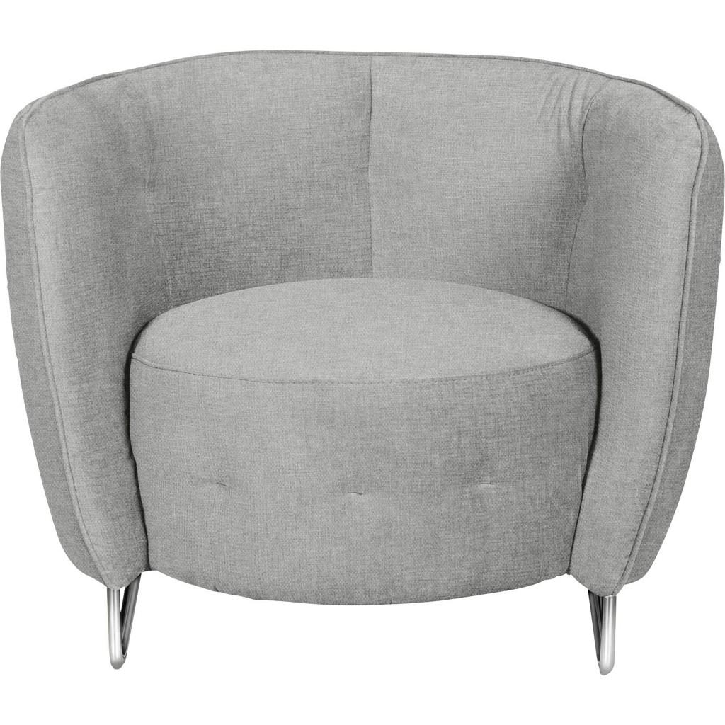 sessel grau designer preis vergleich 2016. Black Bedroom Furniture Sets. Home Design Ideas