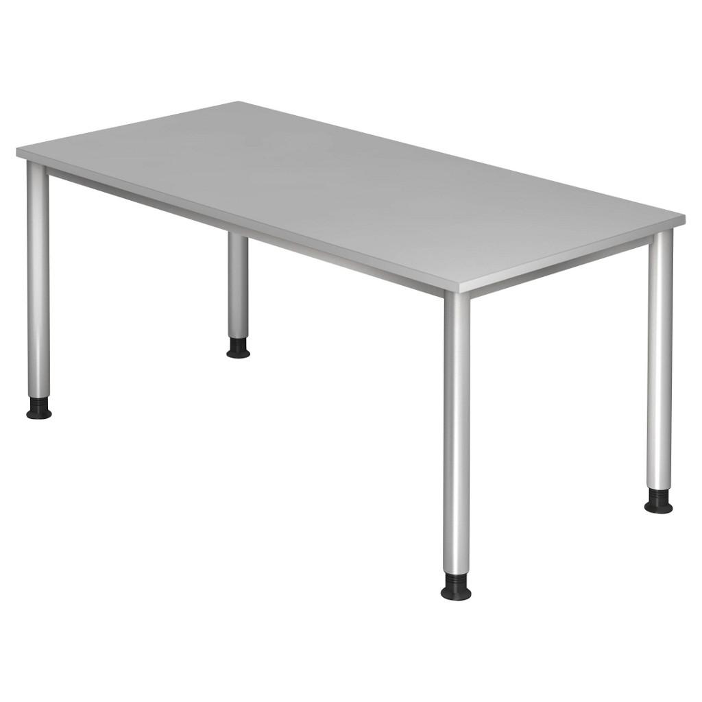 Schreibtisch 90 cm lang fu lang kurz f r konventionelle for Schreibtisch 80 cm lang