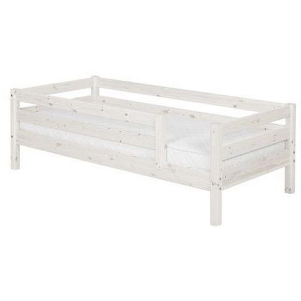 bett wei 90 x 200 preisvergleich die besten angebote online kaufen. Black Bedroom Furniture Sets. Home Design Ideas