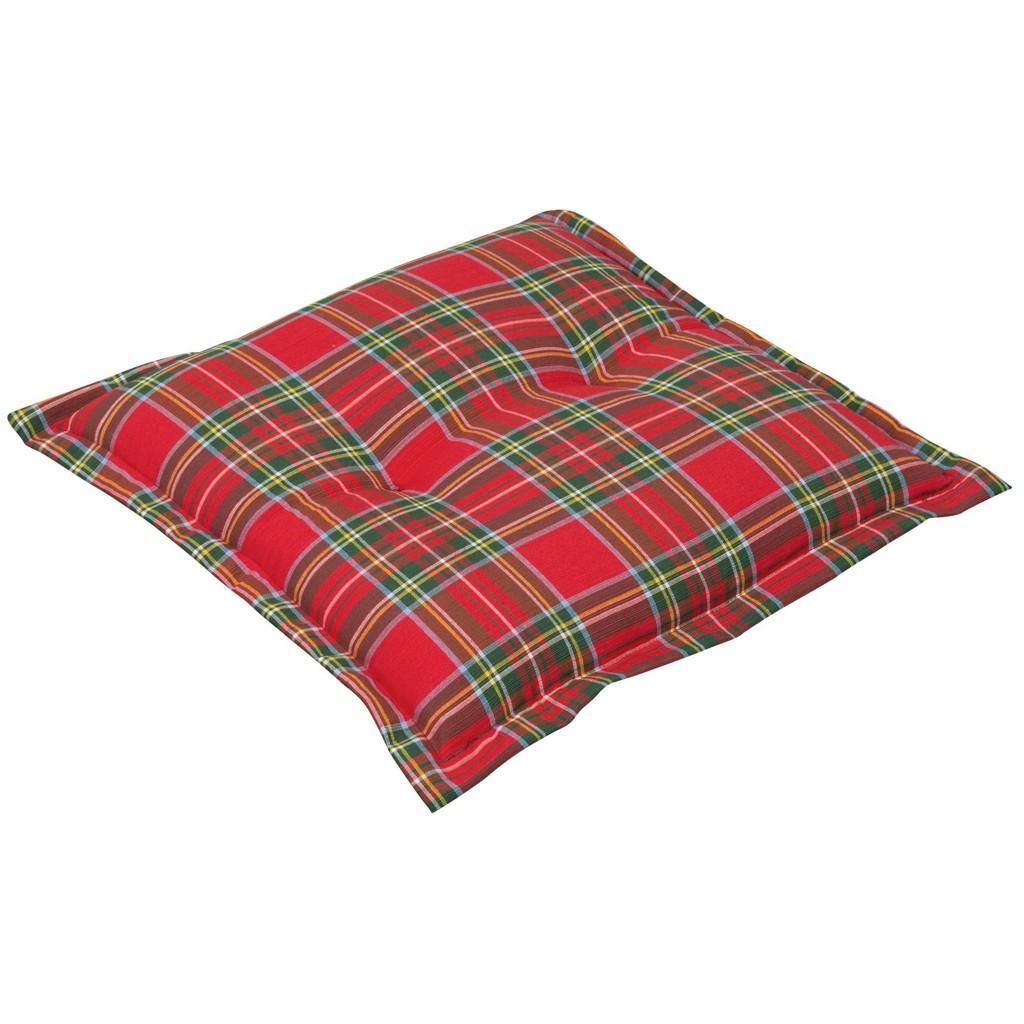sitzkissen rot preisvergleich die besten angebote online. Black Bedroom Furniture Sets. Home Design Ideas