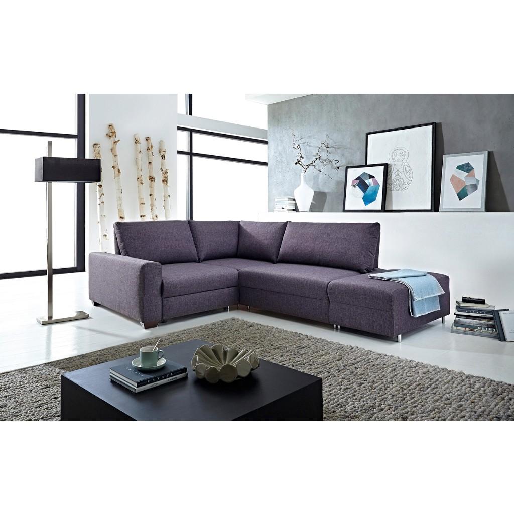 dieter knoll sofa vinci das beste aus wohndesign und. Black Bedroom Furniture Sets. Home Design Ideas