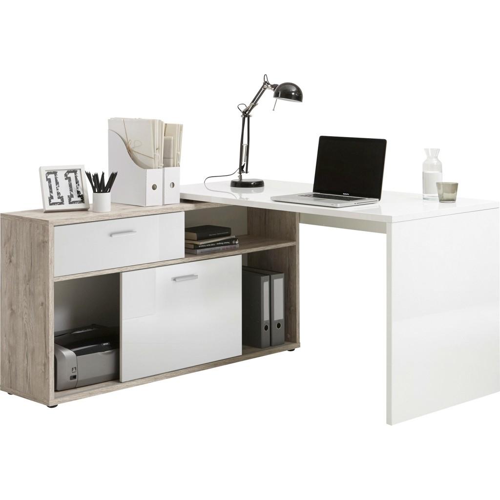 rabatt arbeitszimmer schreibtische. Black Bedroom Furniture Sets. Home Design Ideas