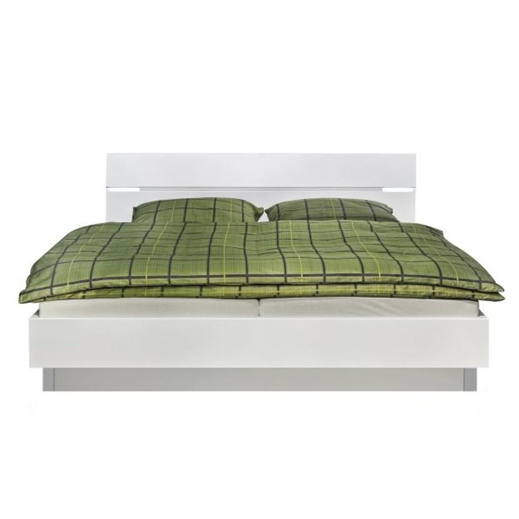 bett gestell 180 x 200 cm preis vergleich 2016. Black Bedroom Furniture Sets. Home Design Ideas