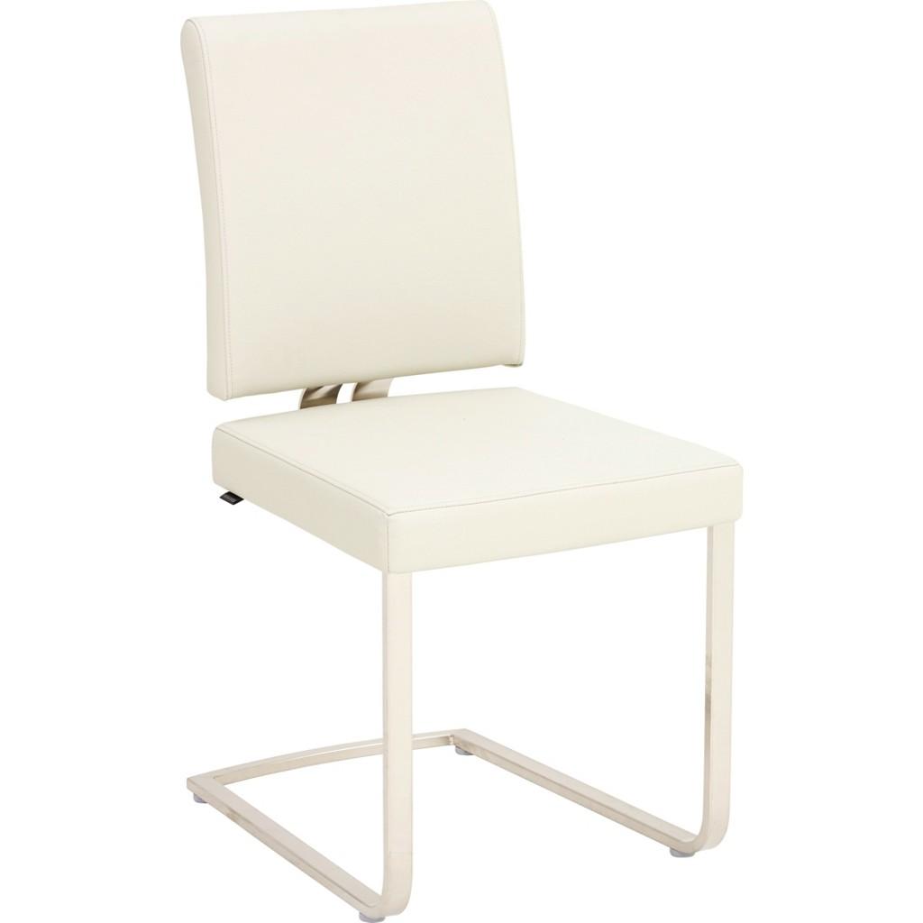 venjakob preisvergleich die besten angebote online kaufen. Black Bedroom Furniture Sets. Home Design Ideas