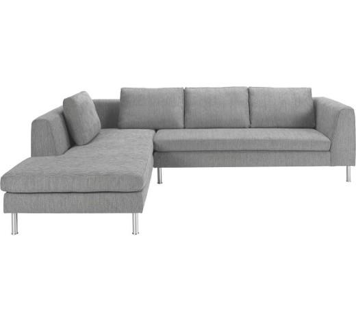 flachgewebe wohnlandschaft inkl wohnlandschaften. Black Bedroom Furniture Sets. Home Design Ideas