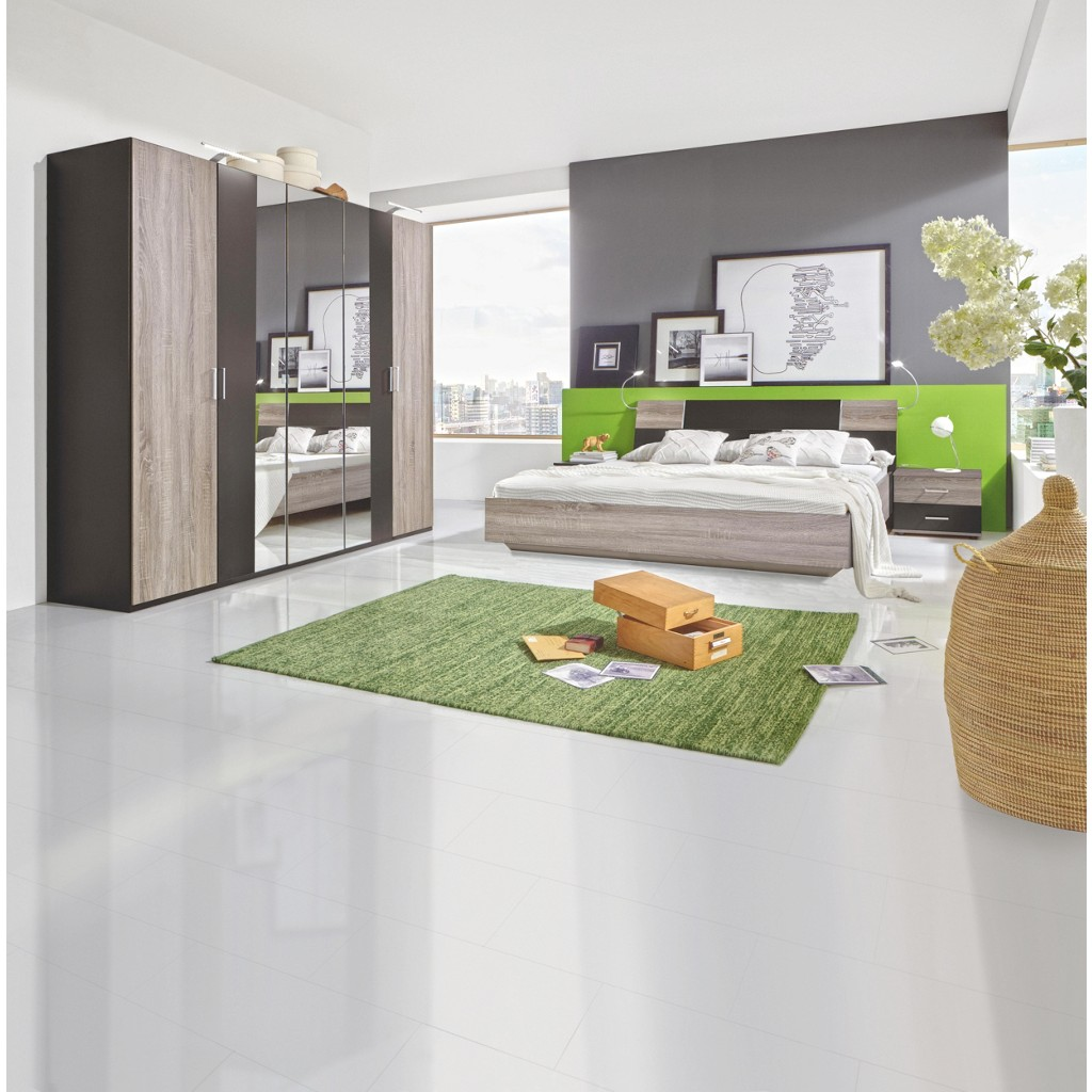 Wohnzimmer Wandfarbe Modern: Graue Wandfarbe Wohnzimmer. Wandfarbe Grau Wohnzimmer