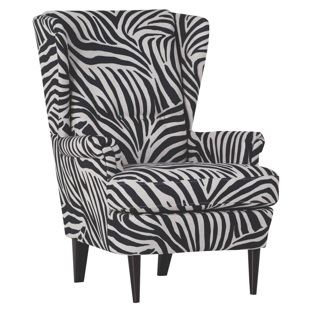 sessel weiss designer preisvergleich die besten. Black Bedroom Furniture Sets. Home Design Ideas