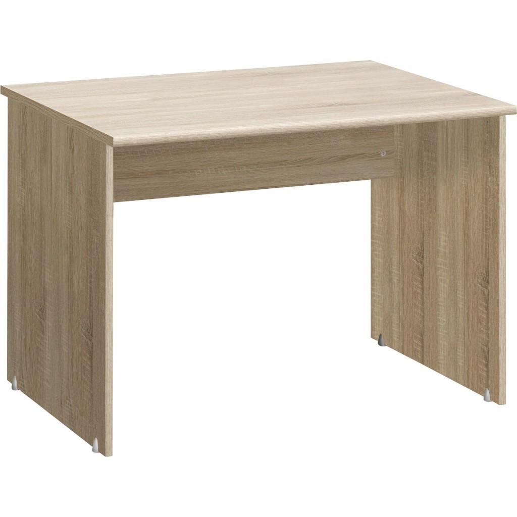 schreibtisch b ro ikea neuesten design. Black Bedroom Furniture Sets. Home Design Ideas