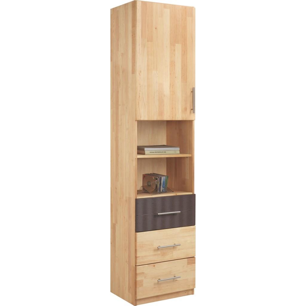 regale erle preisvergleich die besten angebote online kaufen. Black Bedroom Furniture Sets. Home Design Ideas
